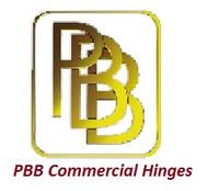 PBB Hinges