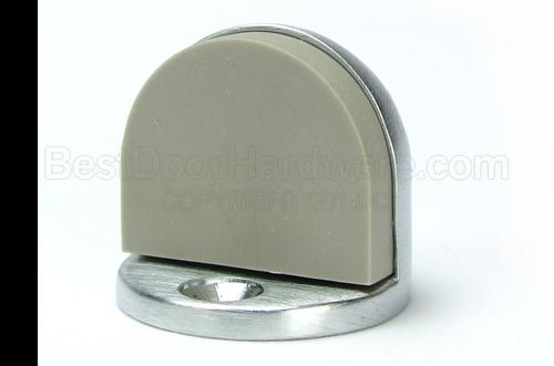 DCI Dome Style Floor Stop (43mm)