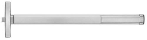 Precision APEX 2400 Rim Device (Exit/Panic Device)