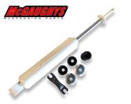 Nitrogen Gas Shock (each) - McGaughys Part# 2051