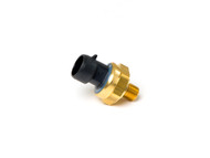 ACCUAIR 0-200 PSI TANK PRESSURE SENSOR
