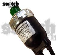 Viair Sealed Pressure Switch 145 PSI on 175 Off - Viair Part #90219