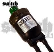 Viair Sealed Pressure Switch 110 PSI on 145 Off - Viair Part #90217