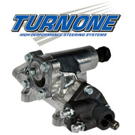 Turn One 10:1 600 Series Steering Box - Ridetech Part# 11009562