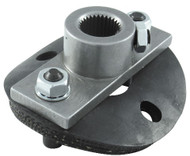 Rag Joint Half-Coupler - Ridetech Part# 90002004