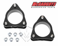 "Ford F-150 2004-2008 2.5"" Front Leveling Kit - McGaughys Part# 57810"