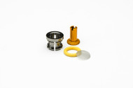 ACCUAIR ENDO TANK PTC FITTING SERVICE KIT