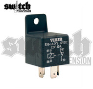 Viair 40 Amp Relay