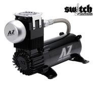 Air Zenith OB2 Air Compressor GEN 2