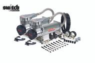 Viair 485c Compressor Dual Pack