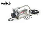 Viair Gen 2 485c Compressor Single