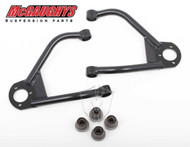 Chevrolet Fullsize Car 1955-1957 Upper A-Frames With Bushings - McGaughys Part# 63198