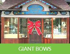 Giant Bows