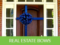 Real Estate Bows
