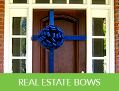 Real Estate Bows