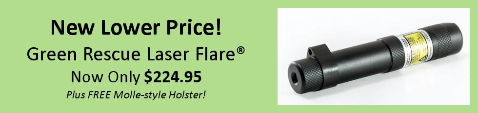 Lower Price!