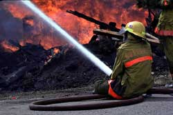 fire-fighters.jpg