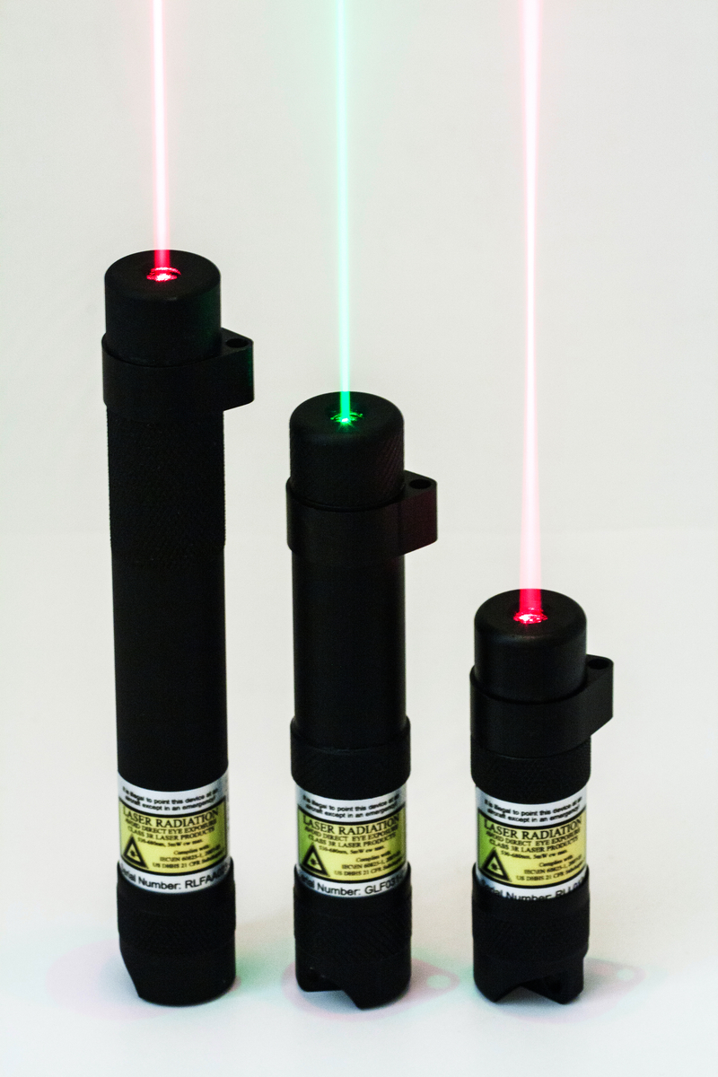 greatland-laser013.jpg