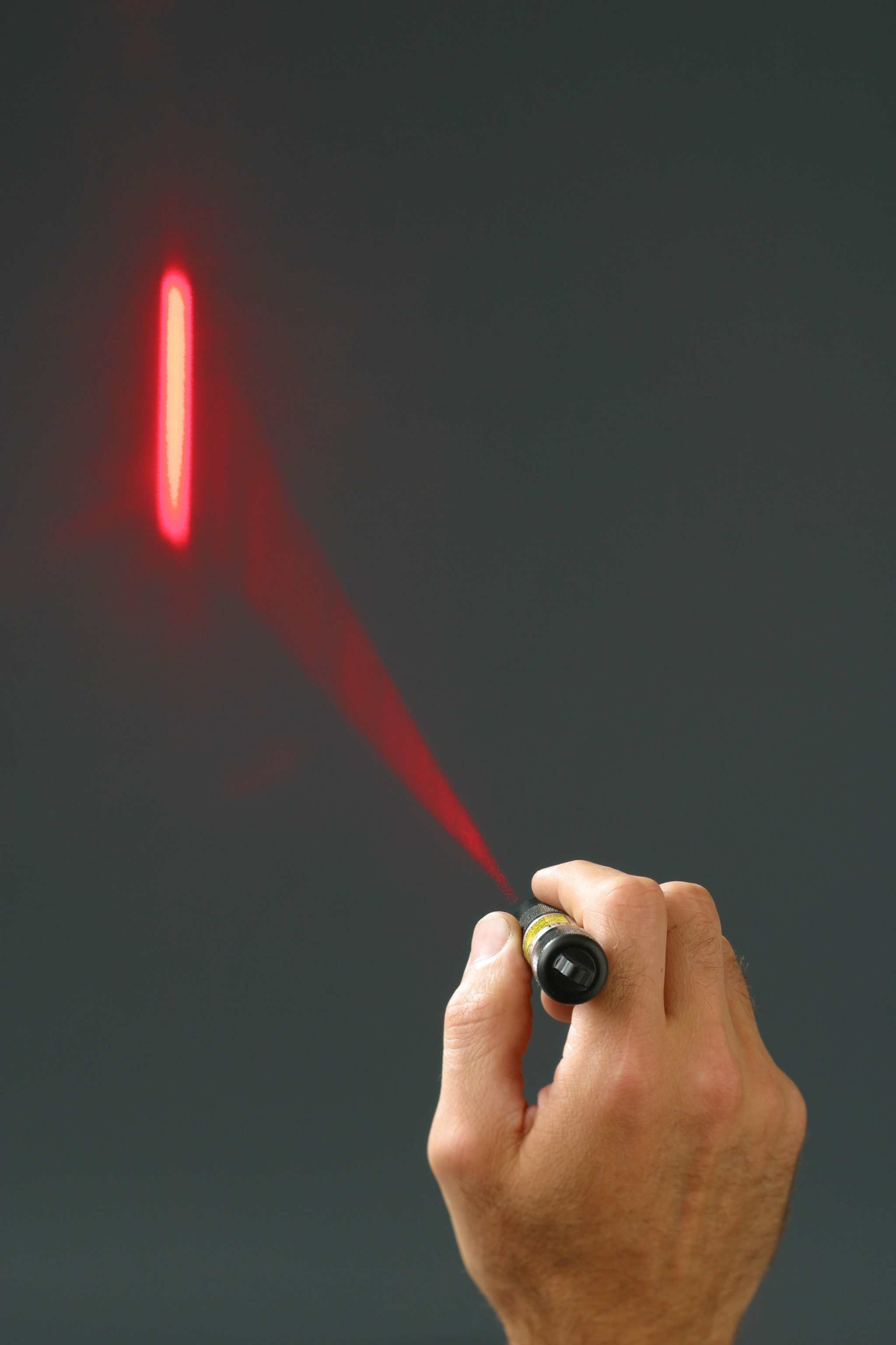 red-laser-line-on-wall-high-res-.jpg
