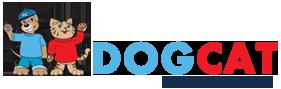 DogCatSupply