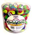 Grid Balls