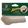 QT Dog Antlerz - Small