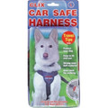 Clix CarSafe Harness - Medium