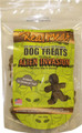 Real Meat Alien Invasion Dog Treats 16oz