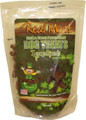 Real Meat Leprechaun Dog Treats 16oz
