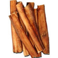 "Bully Stick - 6"" American Made USA JUMBO"