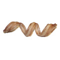 "Bully Stick - 6"" Thick Spiral"