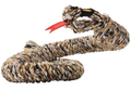 "Mammoth Flossy Chews 42"" SnakeBiter - Large"