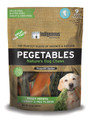 Pegetables Medium Mixed 8.7oz (9/bg)
