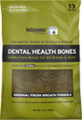 Indigenous Dental Bones - Original (13/bg)