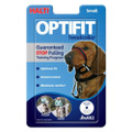 Halti Optifit Headcollar - Small
