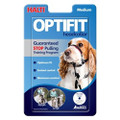 Halti Optifit Headcollar - Medium