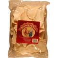 Irresistable Cinnamon Crunch Cake Rawhide Chips 16oz