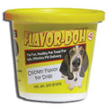 Flavor Doh Pill Delivery - Chicken Flavor for Dogs 200gram