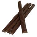 "12"" USA Beef NY Strip Sticks"
