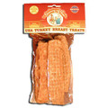 USA Turkey Fillets 4oz