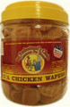 USA Chicken Wafers