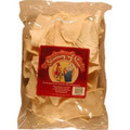 Natural Flavored Rawhide Chips 24oz