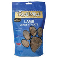 Real Meat Lamb - 8 oz Bag