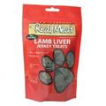 Real Meat Lamb Liver - 12 oz Bag