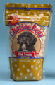 Charlee Bear 6oz Zipper Pouch - Liver Flavor