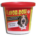Flavor Doh Pill Delivery - Liver Flavor for Dogs 200gram