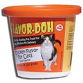 Flavor Doh Pill Delivery - Chicken Flavor for Cats 200grams
