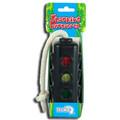 Pet Qwerks Traffic Light Flashing Retriever - Large