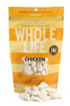 Whole Life 100% Chicken Freeze Dried Treat  4oz