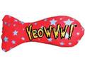 Yeowww! Stinkies Stars Singles